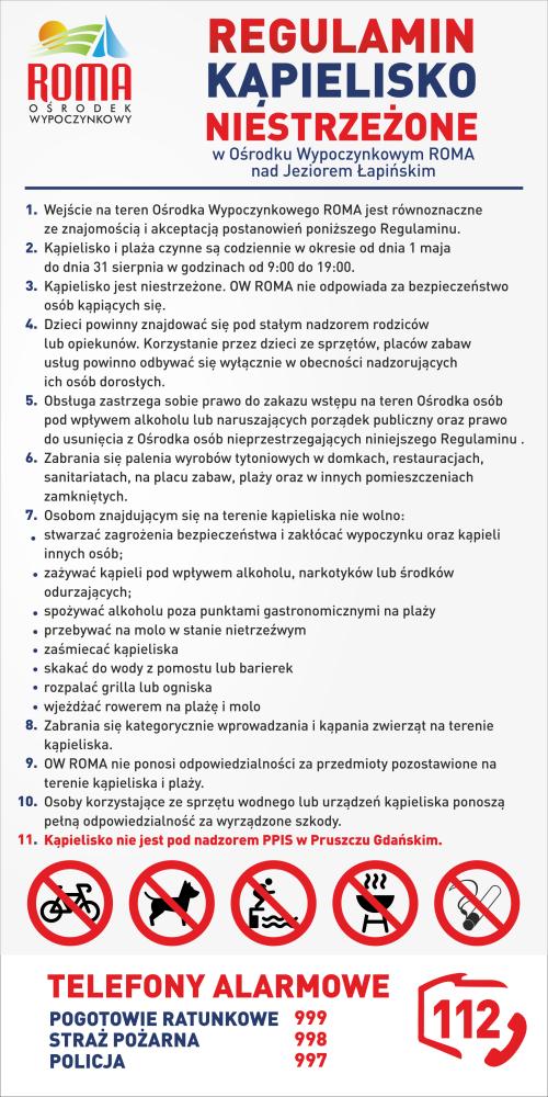 roma_regulamin_kapieliska